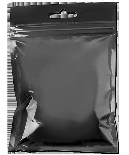Вакуумные пакеты от 0,76 ₽