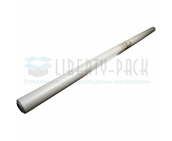 Армированная полиэтиленовая пленка 120 мкм- 2м*25м бесшов.- 120г/кв.м