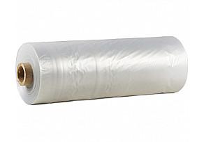 Пленка ПВД- 1,5м*300м (60мкм)-1С