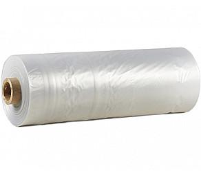Пленка ПВД 1С- 1,5м