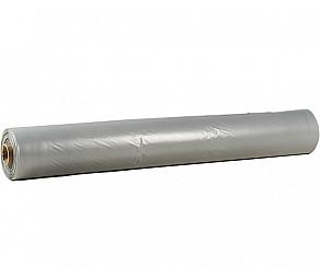 Пленка ПВД 1С Техничка - 1,5м
