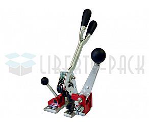 Комбинированное устройство MASSIMO POZZI модель XLR