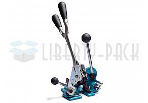 Комбинированное устройство модель PL Р1624-P1625