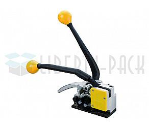 Комбинированное устройство модель YBICO PE1024- PE1025