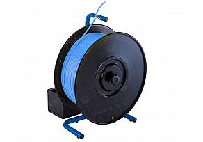Диспенсер для упаковочной ленты CA-353