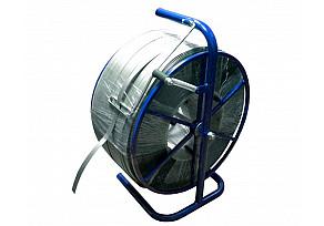 Диспенсер для упаковочной ленты CA-353 RUS
