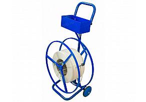 Диспенсер для упаковочной ленты T-02