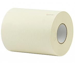 Бумажный скотч 250мм*200м