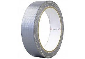 Армированная лента TPL 24мм*50м