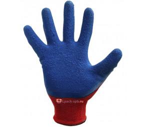 Нейлоновые перчатки стекольщика