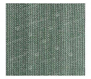 Сетка фасадная- 3*50м (120г/кв.м)