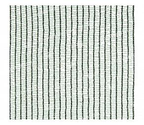 Сетка фасадная- 3*50м (55г/кв.м)