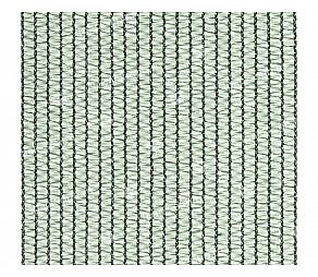 Сетка фасадная- 3*50м (80г/кв.м)